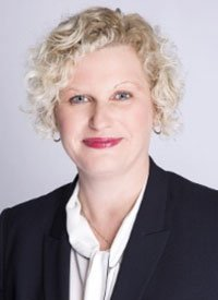 Lenka Zintel