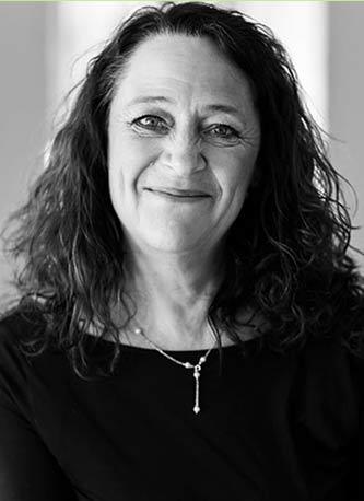Birgitte Rygaard - CEO & Partner, Twins Consulting