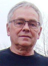Finn Guldbrandsen Lund