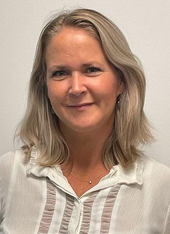 Pia Nygaard Ryander, Twins