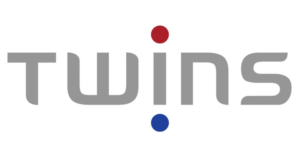 Twins Consulting | Twins Recruitment logo