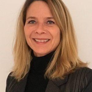 Christina-Juul-Hansen-333-med-click